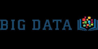 Big Data University