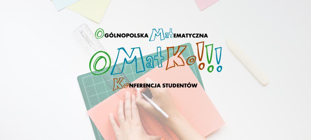 oMatKo!!!